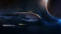 1000px-Covenant splinter fleet