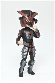 CP. Brute Avatar