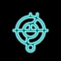 CRsymbol1.png