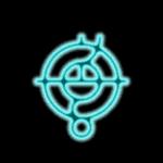 CRsymbol1