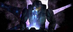 Cortana Halo3 04