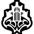 ESV-Dragonslayer.png