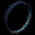 Miniatuurafbeelding voor de versie van 23 dec 2013 om 21:58
