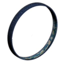 Bestand:Graphic Halo.png