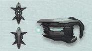 H4-Concept-BoltshotPistol
