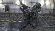 Halo3 01 Co-op 001