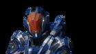 Rogue2