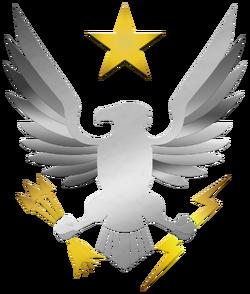 SPARTAN-II Emblem 1b