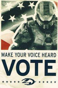 USER vote halo4