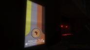 African Trust anuncio NM