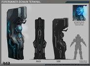 H4-Concept-Terminal