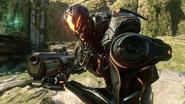 H5G-SoldierSniper&Hydra