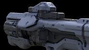H5G Hydra Model 3