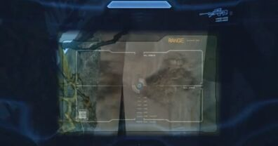 Halo-4-Spartan-Image-Easter-Egg