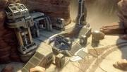 Halo 4 Karte Outcast