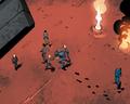 Halo Escalation Battle Of Ven III 4.png