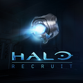 Halo Recruit cover.png
