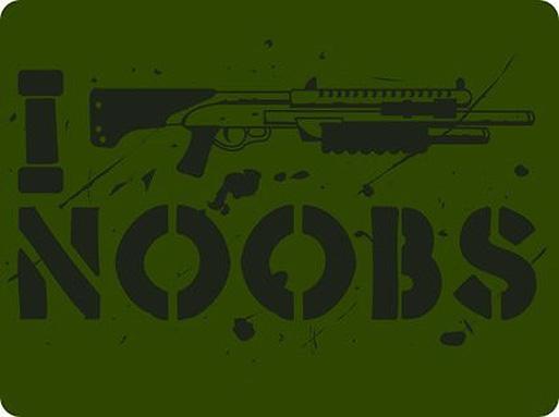File:I...noobs.jpg