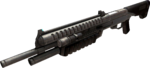M90 Shotgun (Torch Side)