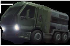 TruckHalo