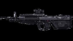 1091px-Designated Marksman Rifle