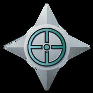 H3 Medal SniperSpree