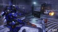H5G Multiplayer-Gamescon Eden2