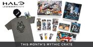 HLC-Mythic-Crate-2