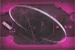 HLootCrate-03 I04Cov