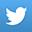 HN Icon Social-Twitter