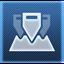 Halo 4 Erfolg Sightseeing