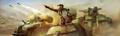Halo Wars UNSC slider.png