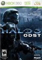 USER Halo-3-ODST-Box-Art.png