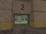 Cimientos5