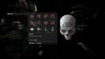 H3ODST Blind Skull