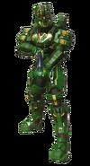 H5G-Ranger