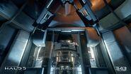 Halo5Beta - CityMap7
