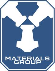 SLoftus-MaterialsGroup