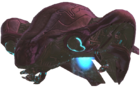 H2-PhantomDropship
