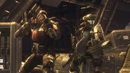 Halo-3-ODST-Wallpaper-NMPD-HQ-17