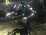 Halo 3 Spec Ops Elite 2