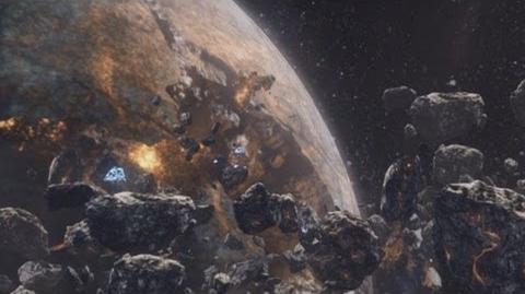 Halo 4 Campaña Completa Misión 7 Parte 1 3 Español Latino HD