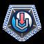Halo 4 Orden Versorgungsunterstützung