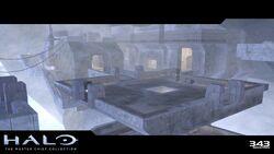 Halo MCC Erfolg Etappentour