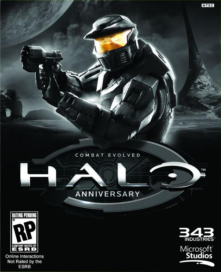 Halo reach matchmaking ita
