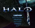 Thumbnail for version as of 03:11, September 1, 2008