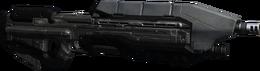 Fucile d'assalto MA5D, dotazione attuale dell'UNSC Marines Corps