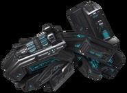 H3-SentinelBeam