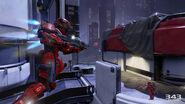 H5G Multiplayer-Gamescon Eden3