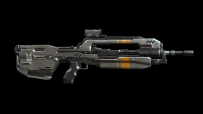 Halo4 BattleRifle-e1332424960717